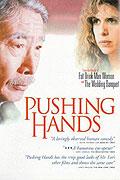 Tlačit rukama (1992)