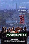 Dlouhá jízda (1996)