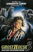 Casa delle anime erranti, La (1989)