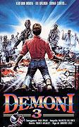 Černí démoni (1991)