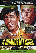 Poslední útok (1978)