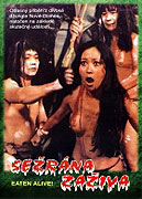Sežrána zaživa (1980)