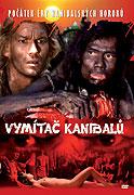 Vymítač kanibalů (1972)