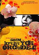 Sedm krvavých orchidejí (1972)