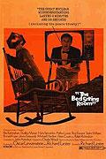 Obývací ložnice (1969)