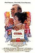 Kuba (1979)