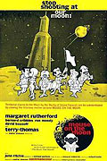 Mouse on the Moon, The (1963)