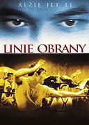 Linie obrany (1986)