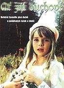 Ať žijí duchové! (1977)
