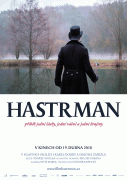 Hastrman (2018)