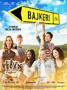 Bajkeři (2017)