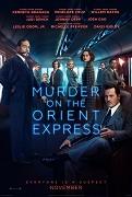 Vražda v Orient expresu (2017)