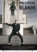 Prezident Blaník (2018)