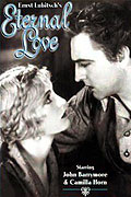 Eternal Love (1929)