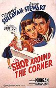 Obchod za rohem (1940)