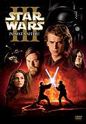 Star Wars: Epizoda III - Pomsta Sithů (2005)