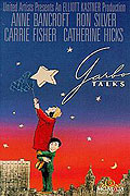 Garbo mluví (1984)