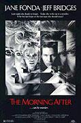 Příští ráno (1986)