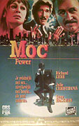 Moc (1986)