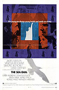 Sea Gull, The (1968)