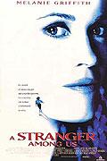 Cizinec mezi námi (1992)
