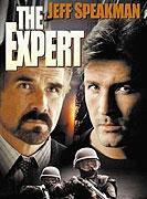 """Zvláštní úkol - """"Expert"""" (1994)"""