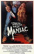 Maniak (1980)