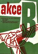 Akce B (1951)