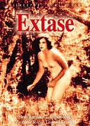 Extase (1932)