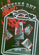 Nebeské dny (1978)