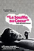 Souffle au coeur, Le (1971)