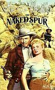 Odhalená stopa (1953)