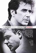 Insider: Muž, který věděl příliš mnoho (1999)