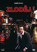 Zloděj (1981)