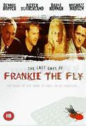 Poslední dny Frankieho Flye (1996)