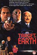 Cíl: Země (1998)