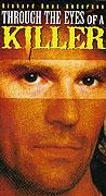 Očima vraha (1992)