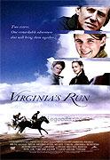 Dostih pro Virginii (2002)