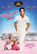 Kluk z El Flaminga (1984)