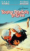 Lékařská akademie (1982)