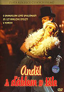 Anděl s ďáblem v těle (1983)