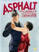 Asfalt (1929)