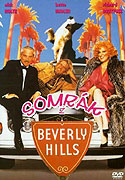 Somrák z Beverly Hills (1986)