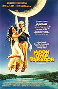 Moon Over Parador (1988)
