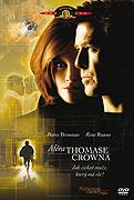 Aféra Thomase Crowna (1999)