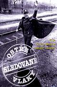 Ostře sledované vlaky (1966)