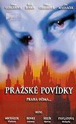 Praha očima... (1999)