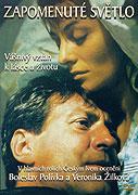 Zapomenuté světlo (1996)