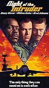Let vetřelce (1991)