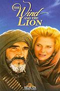 Vítr a lev (1975)